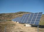 fotovoltaiko parko deger