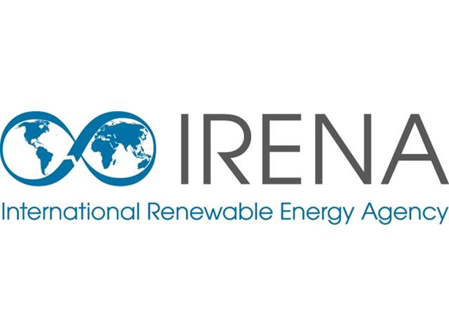 Η Ελλάδα μέλος του Συμβουλίου του Διεθνούς Οργανισμού IRENΑ