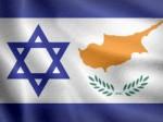 israelcyprus2