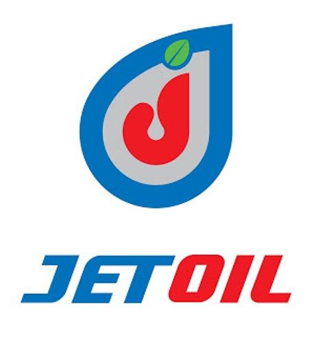 """Η JETOIL συνεχίζει την ενέργεια """"Βοηθάς; Eίσαι Jet"""""""