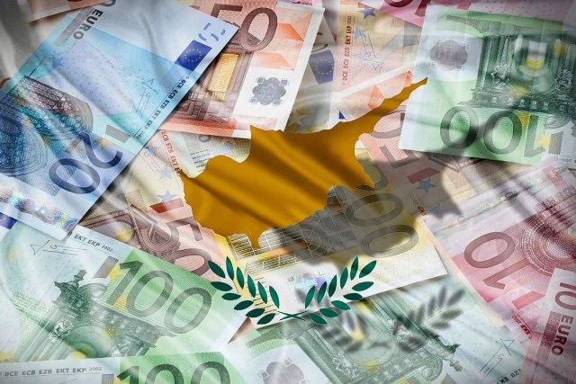 Κυπριακό Μνημόνιο: Σύνδεση χρέους με το φυσικό αέριο