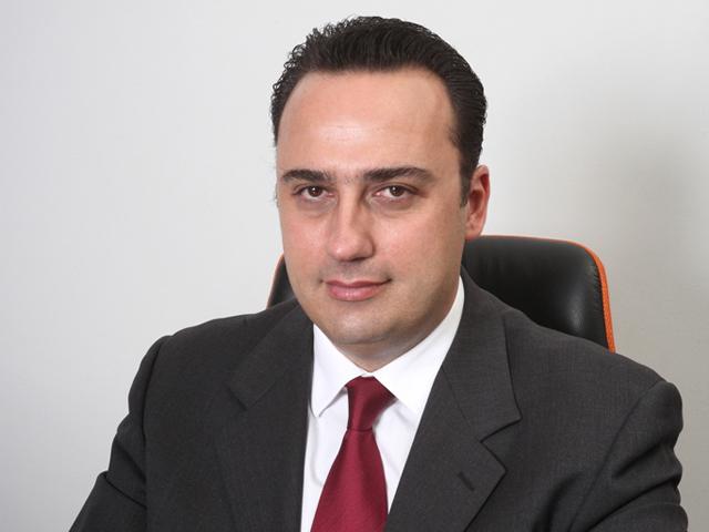 """Στέλιος Λουμάκης: """"Η λύση στην ηλεκτροπαραγωγή πρέπει επιτέλους να είναι συνολική και δίκαιη"""""""