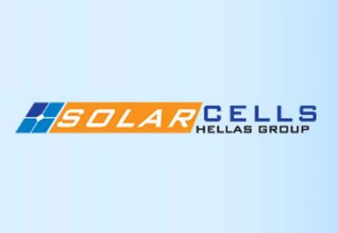 Αίτηση αδειοδότησης Solar Cells Hellas Trading