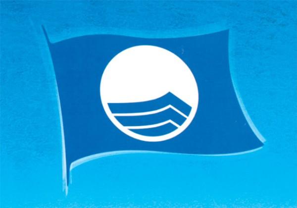 Αξιολόγηση Ποιότητας Υδάτων Κολύμβησης