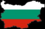 BulgariaZV