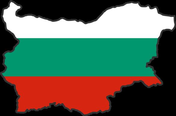 Αύξηση εξαγωγών στη Βουλγαρία