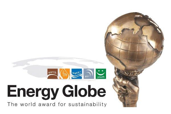 Energy_Globe_Award-2013