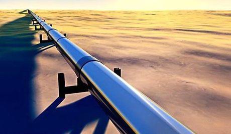 Tο Ισραήλ για τις εξαγωγές αερίου