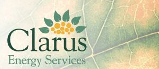 Η Clarus ESCo στο μητρώο ενεργειακών εταιρειών του ΥΠΕΚΑ