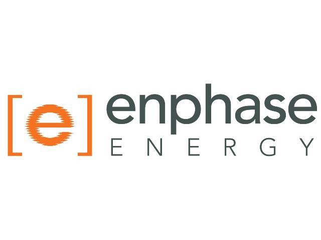 Αύξηση πωλήσεων για την Enphase
