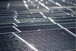 _fotovoltaika_panels_pikna