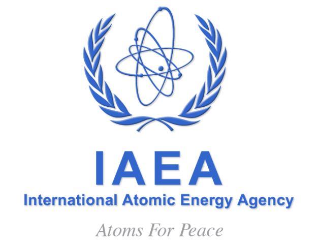 Αποτυχία στις συνομιλίες ΙΑΕΑ-Ιράν για το πυρηνικό πρόγραμμα