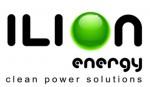 ilion energy
