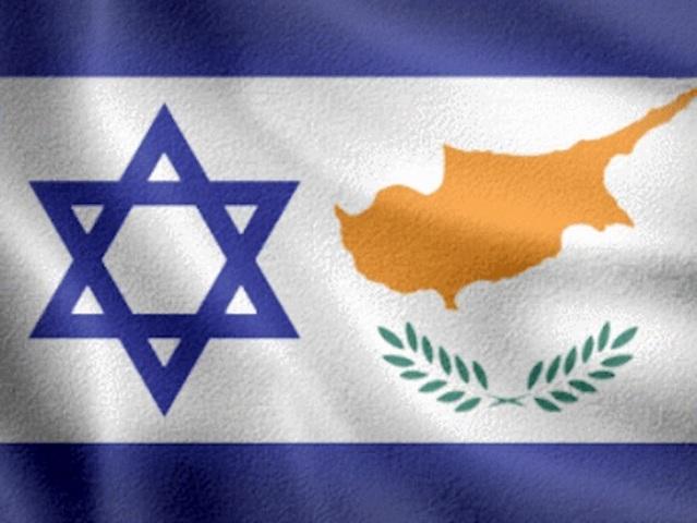 Οι εξέδρες και οι αγωγοί στο προσκήνιο σε Κύπρο-Ισραήλ