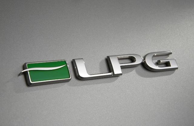 lpg-logo1
