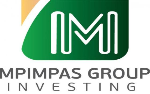 Η Mpimpas Investing Group αποκτά τα μεταλλεία Κύμης
