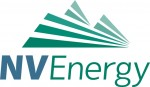 nv_energy_logo