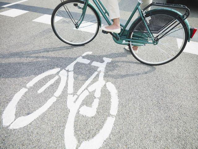 Πιλοτικό Πρόγραμμα Κοινόχρηστων Ποδηλάτων