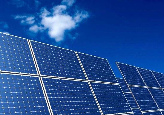 Ισπανία: Το 3,6% της ενεργειακής ζήτησης τον Απρίλιο από φ/β!