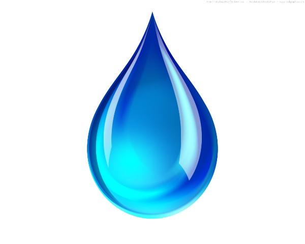 Η Ελλάδα έχει το καλύτερο νερό στην Ευρώπη