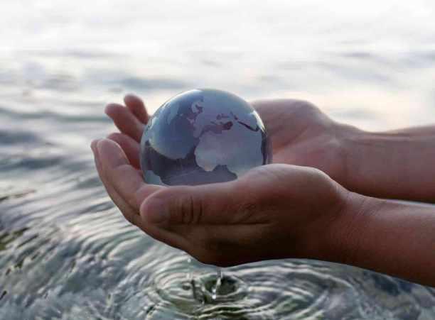 """Πρόταση για το 51% της ΕΥΑΘ παρουσίασε η """"Ένωση Πολιτών για το Νερό"""""""