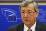 Juncker_2
