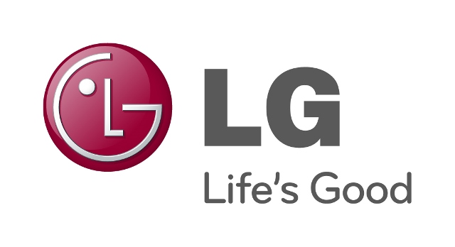 """Η LG καινοτομεί """"πράσινα"""""""