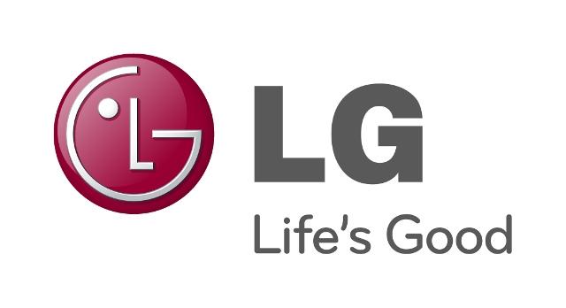 Συνεργασία της LG με την Υδρομετάλ
