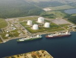 LNG_expansion