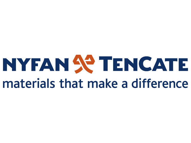 NYFAN logo2013