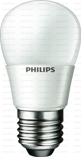 Philips_LEDluster_D_4-25W_E27_WW_P45_FR__MASTER