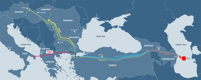 SD_export_routes_2012