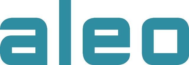 aleo_Logo_RGB