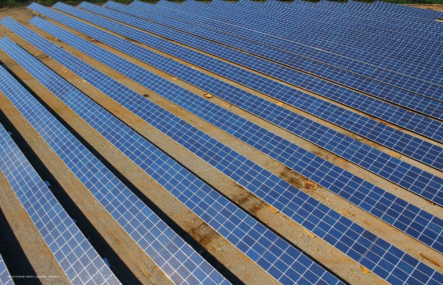 Μέρκελ: Περιορισμός δαπανών ενέργειας