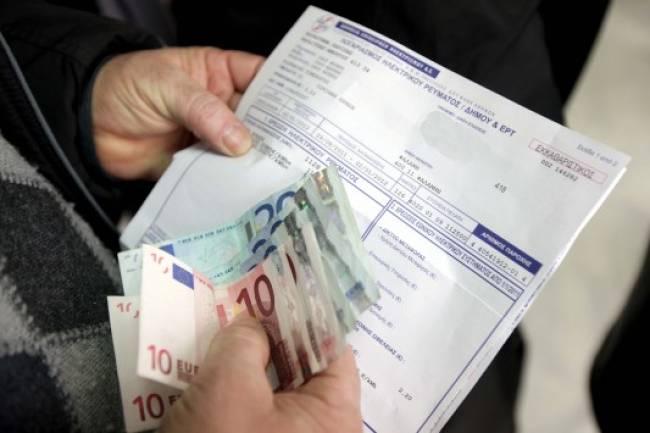 Άμεσο λουκέτο στην ΕΡΤ αποφάσισε η κυβέρνηση