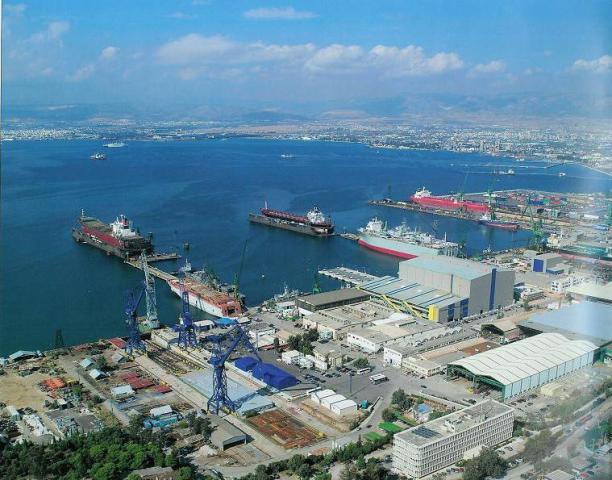 elefsina_shipyards