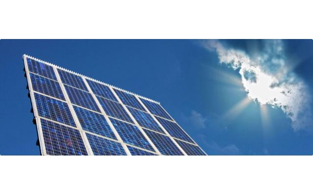 Έκθεση PV Grid για τη διείσδυση φωτοβολταϊκών