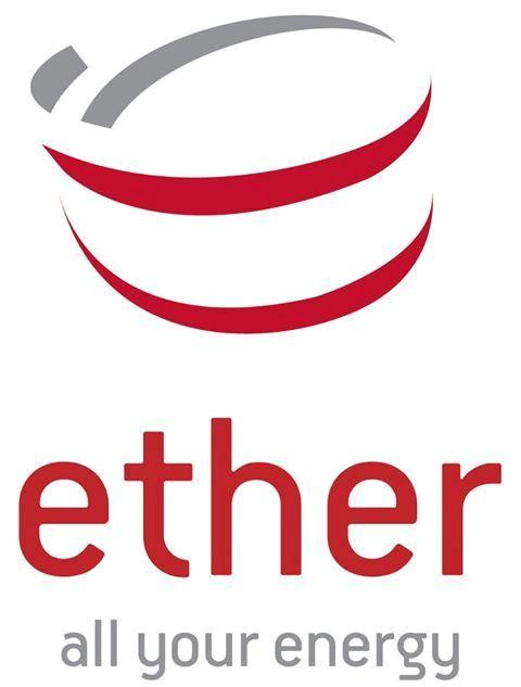 Μετρητές της Ether στον ΔΕΔΔΗΕ