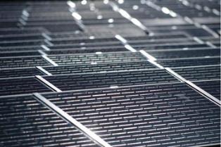 Βρετανία: Αυξημένη ζήτηση για φωτοβολταϊκά