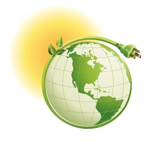 Περιβαλλοντική Διακυβέρνηση για την Αειφόρο Ανάπτυξη