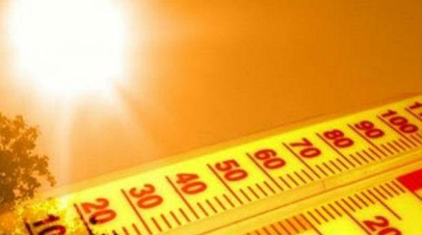 Συστάσεις από το Υπουργείο Υγείας για το όζον