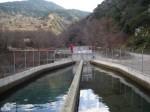 mikra ydroilektrika