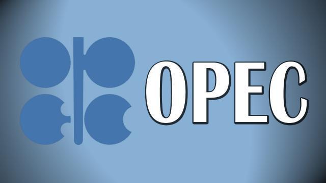 Στασιμότητα προβλέπει ο OPEC
