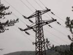 pylon_energy_high_tension