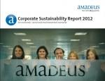 Amadeus_Sustainability_report