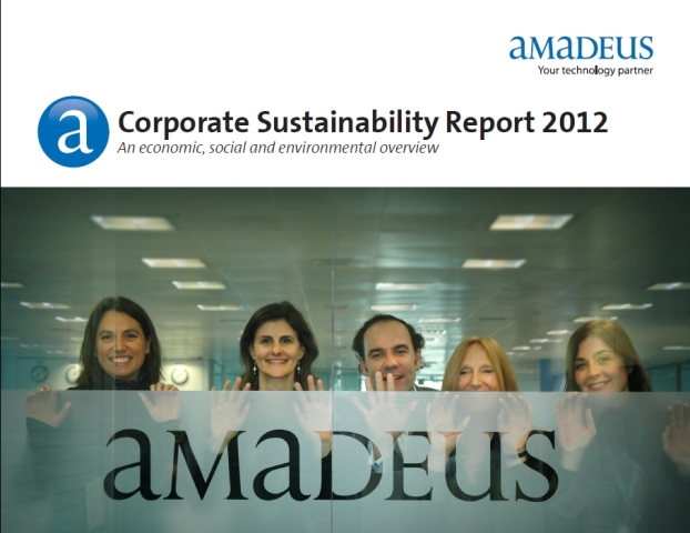 Amadeus_Sustainability_report