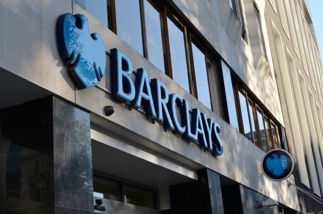 Barclays: Χειραγώγηση ενεργειακών αγορών