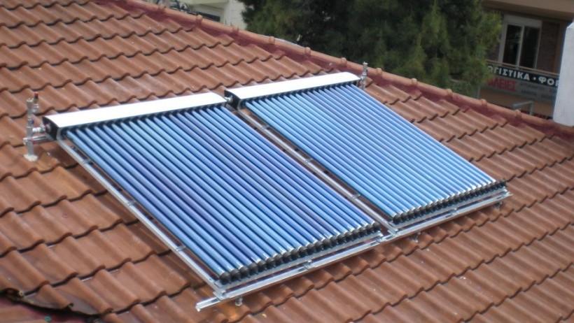 Νέα εμπλοκή σε ενεργειακό έργο…