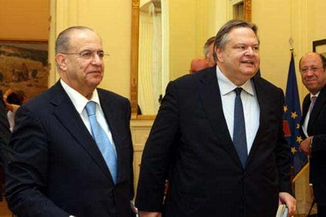 Kasoulides_Venizelos_Athens02