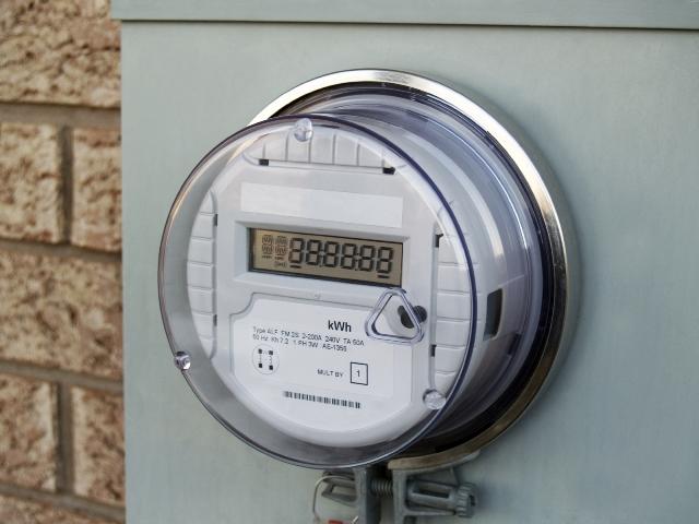 """""""Οικονομική Θέρμανση & Εξοικονόμηση Ενέργειας''"""